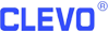 Clevo Logo