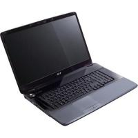 Acer Aspire 8530G