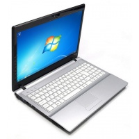 Pioneer Computers DreamBook Power W76