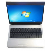 Pioneer Computers DreamBook Power TW9