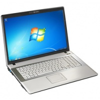 Pioneer Computers DreamBook Power M77-0CU