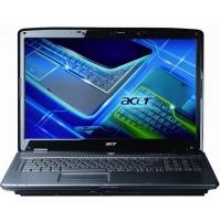 Acer Aspire 7530
