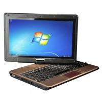 Pioneer Computers DreamBook Tablet T102