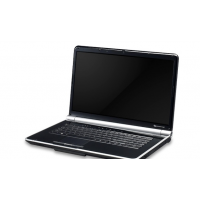 Packard Bell LJ65-AU-055 UK