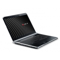 Packard Bell EasyNote TJ75-JN-070