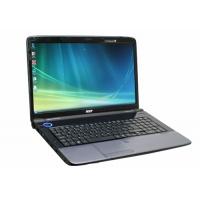 Acer Aspire 7535
