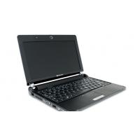 Packard Bell dot s uk/31