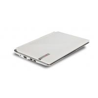 Packard Bell dot S2 uk/003