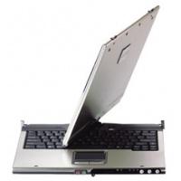 Pioneer Computers DreamBook Tablet 210V