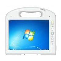 Pioneer Computers DreamBook Tablet T10