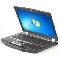 Pioneer Computers DreamBook Tough R13