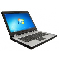 Pioneer Computers DreamBook Tough S15