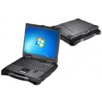 Pioneer Computers DreamBook Tough B30