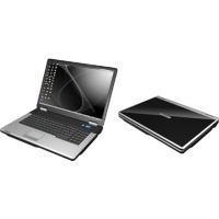 Pioneer Computers Dreambook Power 8807