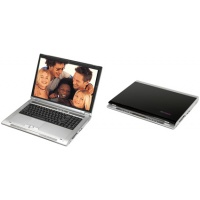 Pioneer Computers DreamBook Power 570A