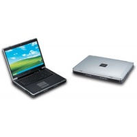 Pioneer Computers DreamBook Power 900T