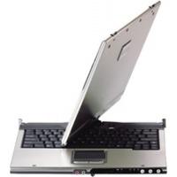 Pioneer Computers DreamBook Tablet 200C