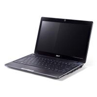 Acer Aspire 1830 TimelineX