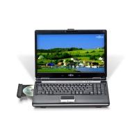 Fujitsu LifeBook A1130