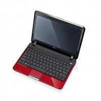 Fujitsu LifeBook P3110