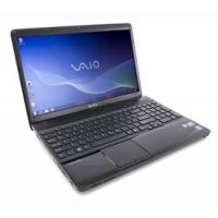 Sony VAIO VPC-EB13FX