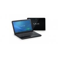 Sony VAIO VPC-EA1Z1E