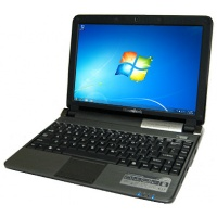 Pioneer Computers DreamBook Lite R12