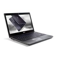 Acer Aspire 3820 TimelineX