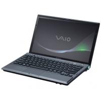 Sony VAIO VPC-Z11CGX