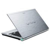 Sony VAIO VPC-Z1190X
