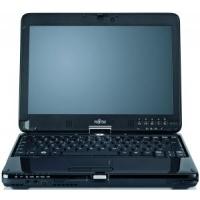 HP Touchsmart tm2-1090eg