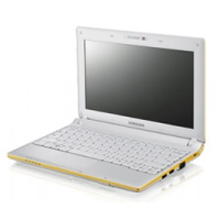Samsung N150 Corby