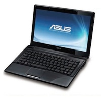 ASUS A42JV