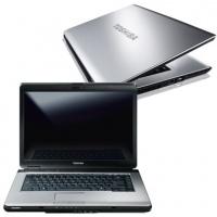 Toshiba Satellite Pro L300 EZ1523