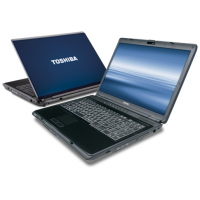 Toshiba Satellite L355-S7817
