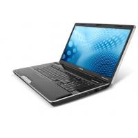 Toshiba Satellite P505-S8970