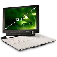 Toshiba Portege R400-S4834