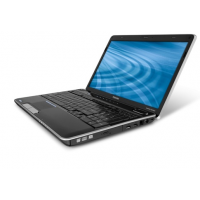 Toshiba Satellite A505-S6982
