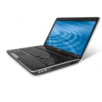 Toshiba Satellite A505-S6991