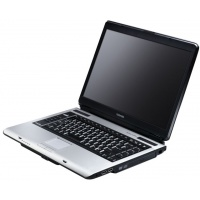 Toshiba Satellite A100-LE1