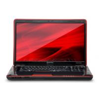 Toshiba Qosmio X505-Q862