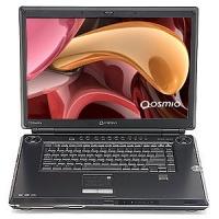 Toshiba Qosmio G35-AV650