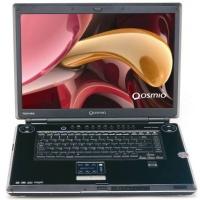 Toshiba Qosmio G35-AV600
