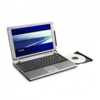 Sony VAIO VGN-T370P/L
