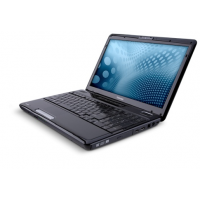 Toshiba Satellite L505-S5997