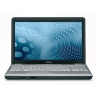 Toshiba Satellite L505-S5993