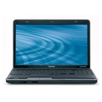 Toshiba Satellite A505-S6996