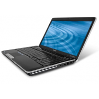 Toshiba Satellite A505-S6992