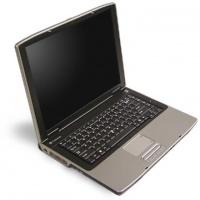 Gateway NX560X