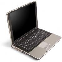 Gateway NX500X